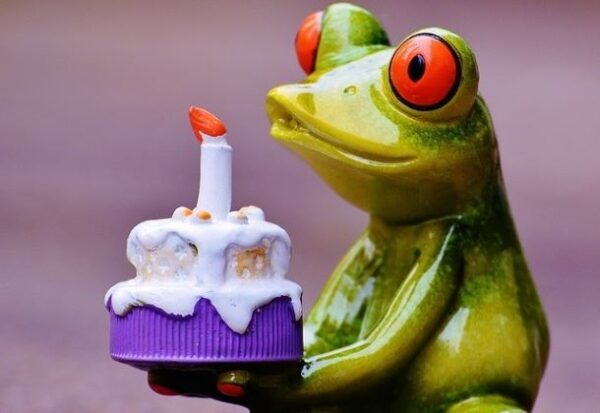 happy-birthday-1212168_640