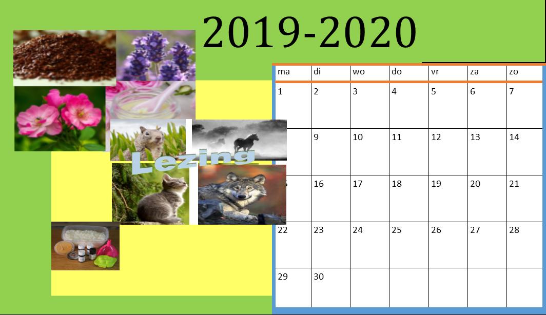 kalender gr