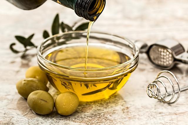 koken mer etherische oliën cursus