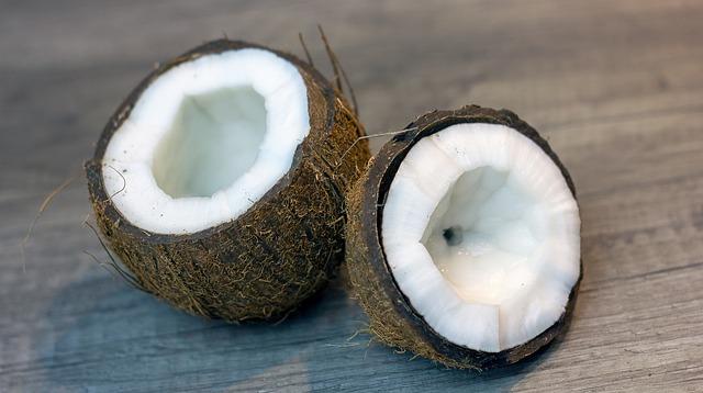 coconut-4795390_640